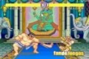 Super Street Fighter 2 Flash, TEXT_FOTOS_JUEGOS 2