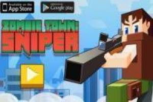 Minecraft Shooters Unity 3d